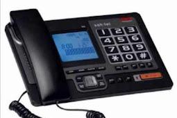 Cara Menelepon Telpon Rumah Dari Hp