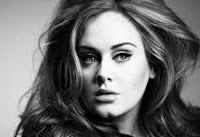 When We Were Young - Adele