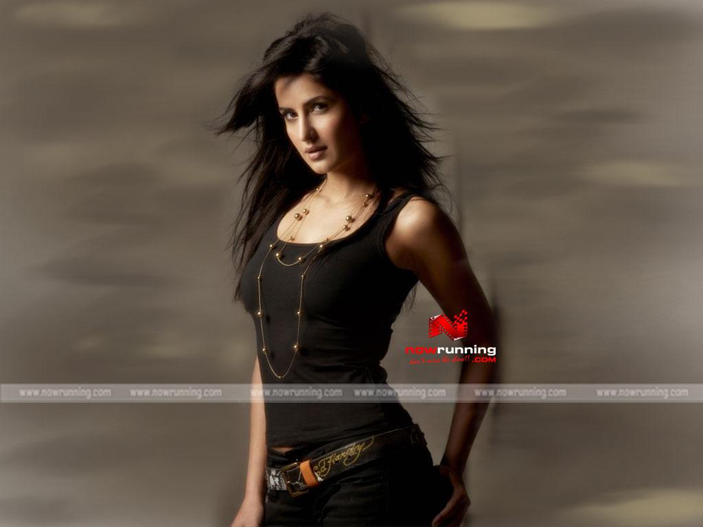 New Gallery: Katrina kaif new movie photo