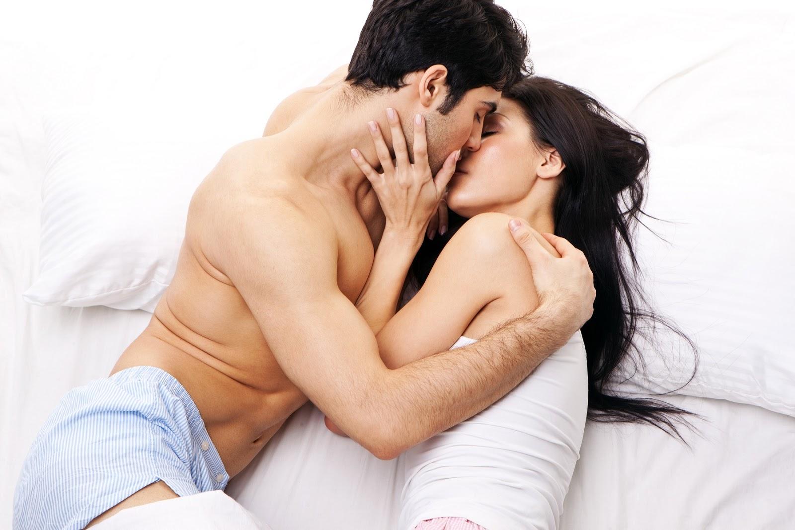 18e3e63fd623e فارس الأحلام  كيف تثيرين زوجك في الفراش بالحيل الجنسية جريئة
