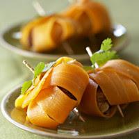 ricette-san-valentino