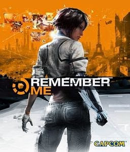 Remember Me download