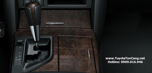 Camry 2015 honda accord 26 -  - So Sánh Toyota Camry và Honda Accord : Hiện đại đối đầu với truyền thống