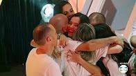 🔴#BBB17🔥: EMILLY é a CAMPEÃ | MARCOS foi à FINAL mas FUGIU dela | VIVIAN brilhou!  (Web Tv Brasileira)