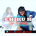 New Video | Chiku K   Bado Nawakilisha Official Video | Mp4 Download