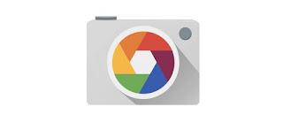 تحميل تطبيق الصورة كاميرا Google