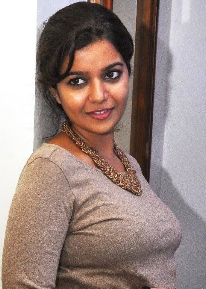 Swathi-reddy-actress-wallpapers8