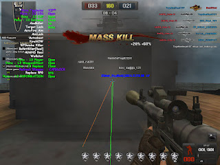 cheater point blank indonesia
