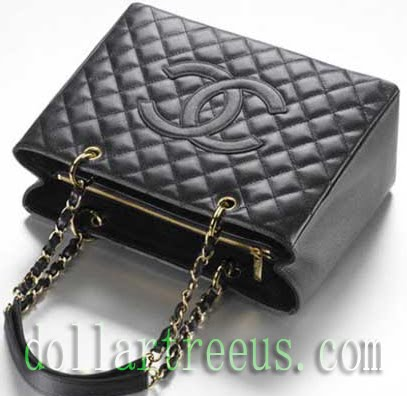 classic chanel bag price-#20