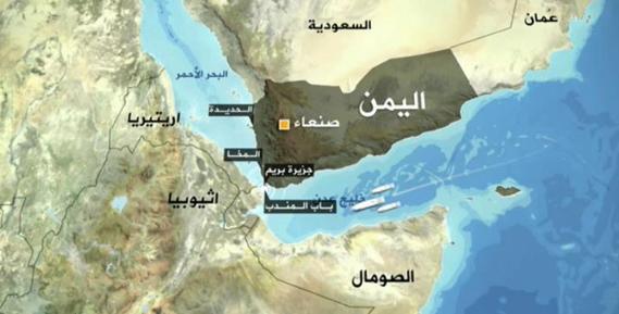 أحدث التطورات في منطقة البراء اليمنية اليوم.