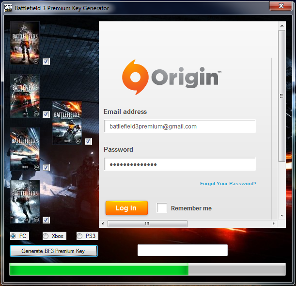 download bf3 keygen,save your money and download free bf3 premium key generator