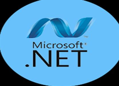 جميع اصدارات Microsoft .NET Framework الهامة لتشغيل الكثير من البرامج
