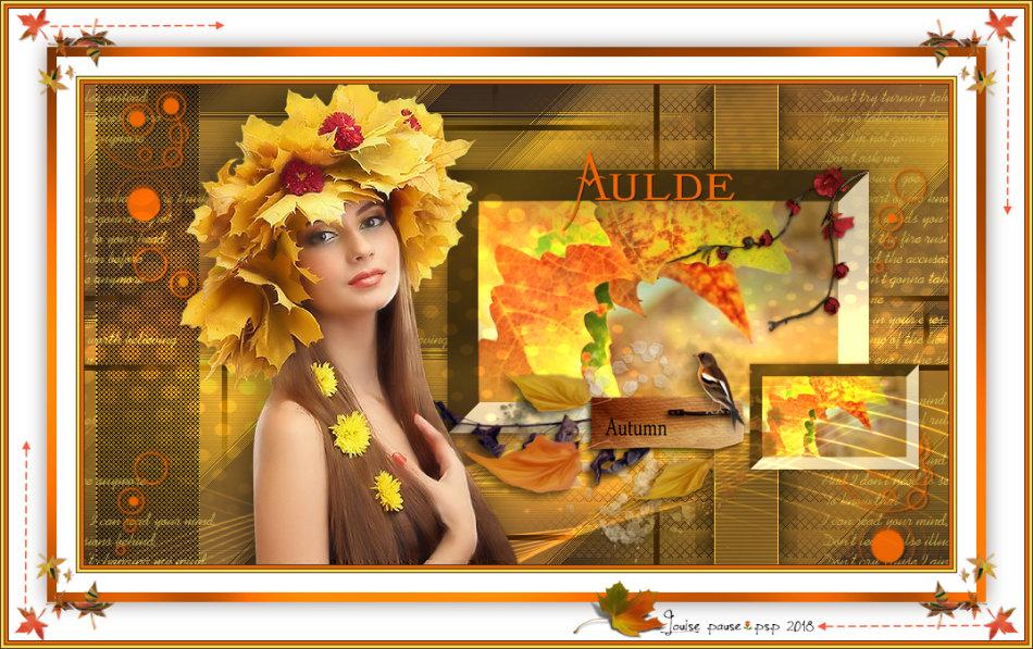 http://violettegraphic.com/01.PspTags/03.2018/13.Aulde/Aulde.htm