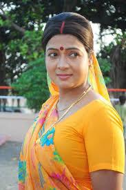 Kiran Yadav Wiki