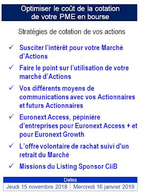 http://www.ciib.fr/documents/Programme-FORMATION-des-dirigeants-et-DAF-Marche-Libre.pdf