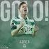 Paços de Ferreira 0 - Sporting 1...Uma 2ªparte de grande sofrimento!
