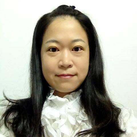 賴奕菁 - 照護線上