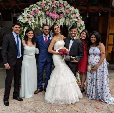 gaelyn-wedding