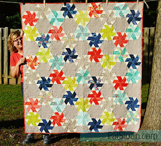 http://blog.patsloan.com/2016/07/pat-sloan-little-ruby-final-quilt.html