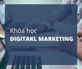 hoc marketing online