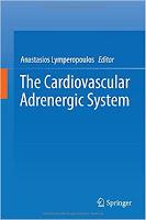http://www.cheapebookshop.com/2016/02/the-cardiovascular-adrenergic-system.html