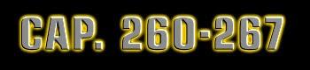 260-267