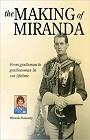 https://www.amazon.co.uk/The-Making-Miranda-Gentleman-Gentlewoman/dp/0956289002