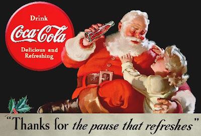 ****-Cola.jpg