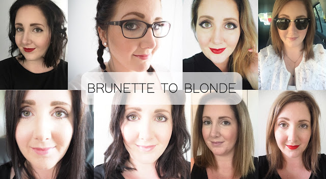 http://www.sweetmignonette.com/2016/09/olaplex-brown-blonde.html