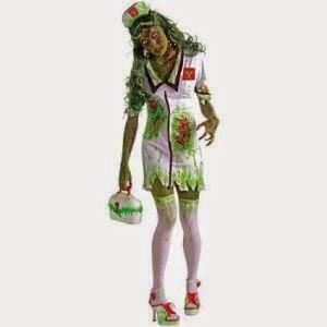 Enge Halloween Kostuums.Halloween Carnaval Kostuums Zombie Kostuums Carnaval Of