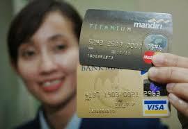Pengertian Sistem Pembayaran, Prinsip-Prinsip Dasar Sistem Pembayaran, Jenis-Jenis Sistem Pembayaran, Lembaga-Lembaga dalam Sistem Pembayaran, Jenis-Jenis Alat Pembayaran Beserta Penjelasannya Terlengkap
