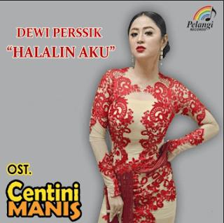 Download Kumpulan Lagu Dewi Persik Terbaru