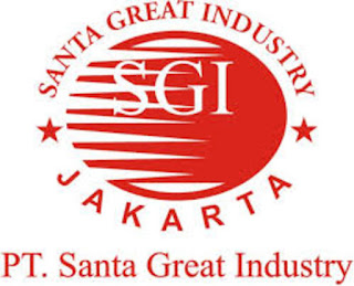 Lowongan Admin & Sales Online Marketplace PT.Santa Great Industry