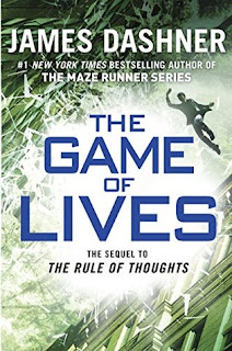 http://bitesomebooks.blogspot.com/2016/01/the-game-of-lives-by-james-dashner.html