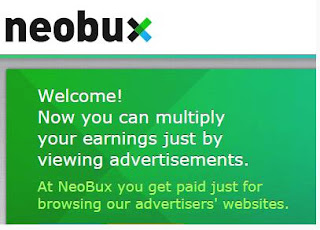 make money online, neobux, PTC, make money online, make money fast, make money from home, make money online fast