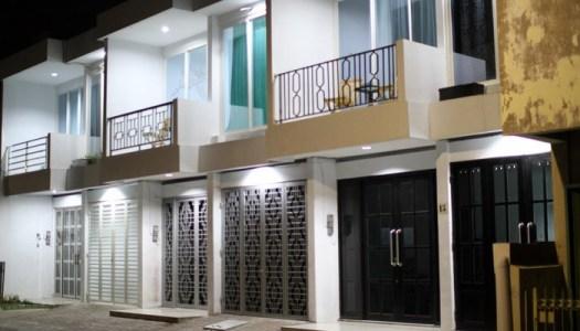 10 Hotel Di Semarang Dekat Stasiun Tawang Dengan Harga Murah Mulai Dari Rp 100 Ribuan