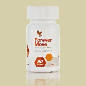 Форевър мув /Forever Move™/
