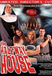 The Halfway House 2004 Watch Online