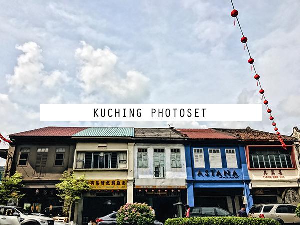 kuching, vintage, asia, travel, asia traveling, food post, food blog, sarawak, malaysia