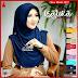 RYB010B Hijab Jilbab Cantik Kerudung Murah Instant BMG Online Shop