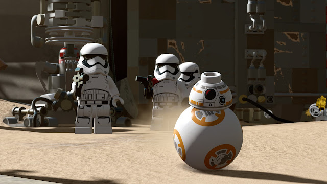 http://psgamespower.blogspot.com/2016/02/lego-star-wars-force-awakens-anunciado.html