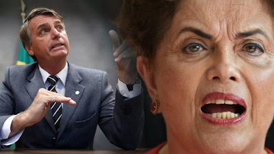 bolsonaro-dilma.png