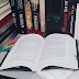 Sobre desapego e o verdadeiro valor dos livros