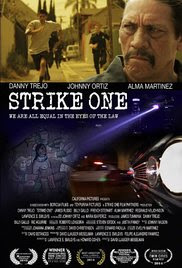 Strike One (2014)