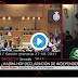 VÍDEO: Cuando Rufián decía que participar en unas autonómicas sería traicionar a los catalanes