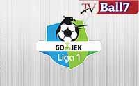 Nonton Liga 1 Indonesia