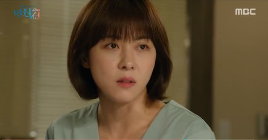 Hospital Ship Episode 19 - 20 Subtitle Indonesia