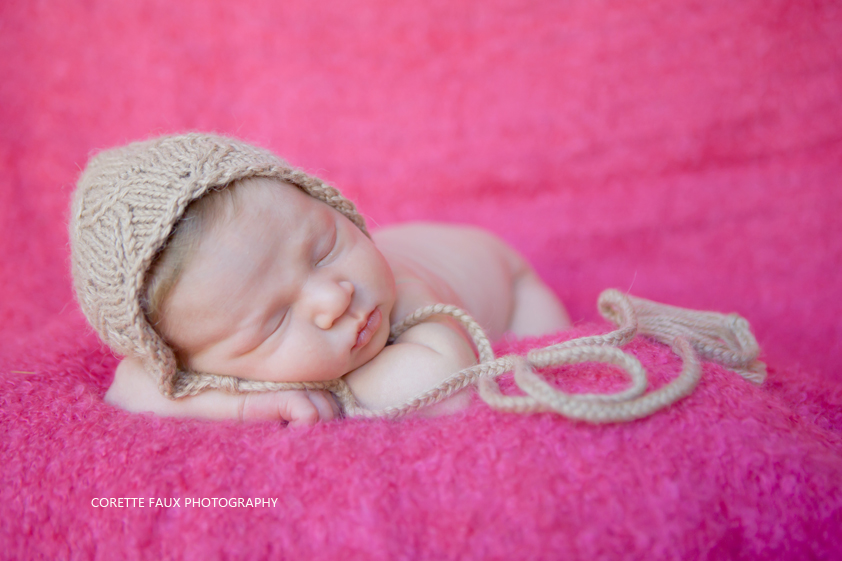 Newborn baby Photography Surrey