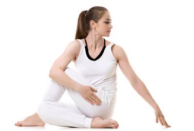 Hỗ trợ ngăn ngừa, hạn chế các cơn đau lưng