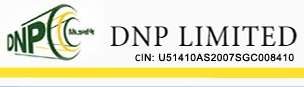 DNP%2BLimited%2BRecruitment